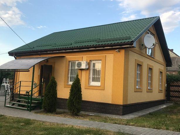 Дом, дача 25км от города Дергачевский район,село Безруков pp1