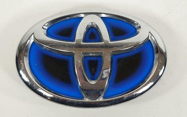 Bon 500zł na zakup nowego samochodu Toyota