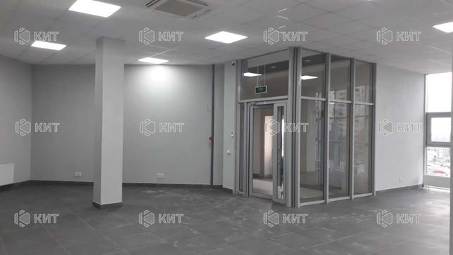 Аренда нового офиса на Алексеевке OF-100626