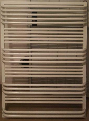 Grzejnik łazienkowy Terma POC 1215 x 800