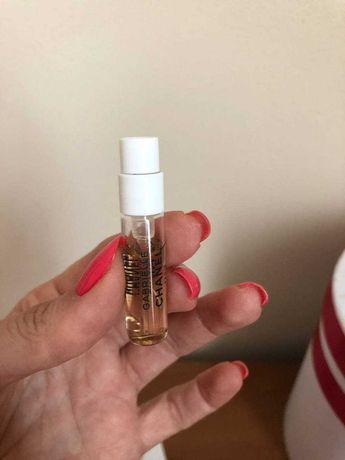 Духи, парфюм Gabrielle Chanel Essence 1.5 ml