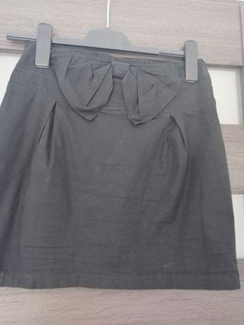 Spódnica bombka