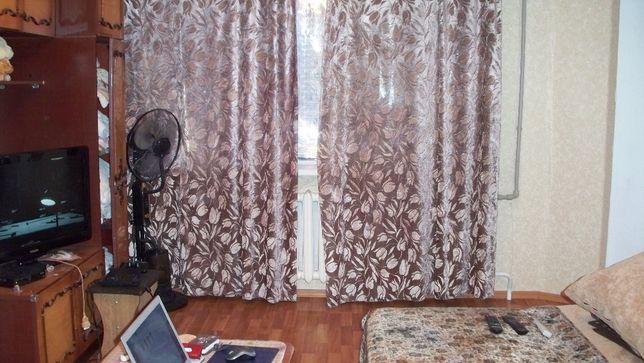 Продам 3х комнатную квартиру Луганск ВВАУШ