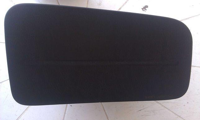 Подушка безопасности Nissan Pathfinder 99-04г