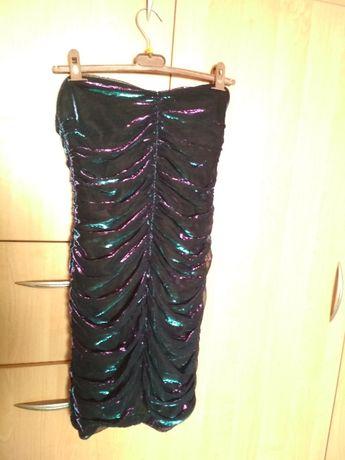 праздничное, клубное, коктельное платье