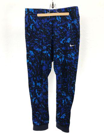 Спортивні штани Nike (карго)