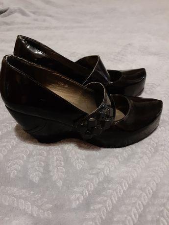 Туфли magnori