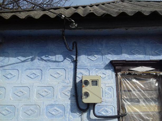 Земельный участок 14 соток в центре п.г.т Кировское (Обуховка)