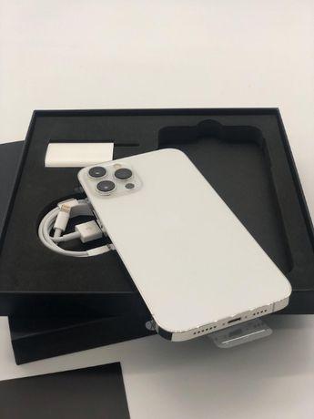iPhone 12 Pro SEMI-NOVO 128GB c/ Garantia 1 Ano