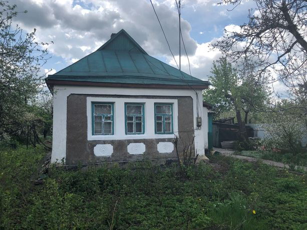 Частный дом г. Белицкое ул. Молодёжная