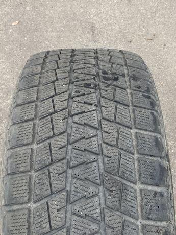 275/60 R18 Bridgestone зимняя резина