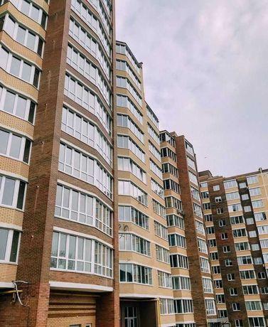 2-х кім. квартира в НОВОБУДОВІ ЖК «Преміум Парк»
