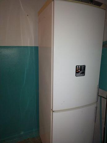 Продам холодильник privileg oko energiesparer
