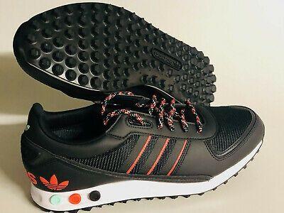 Buty adidas trainer II  43,1/3 i 42