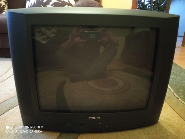 Telewizor Philips 21'