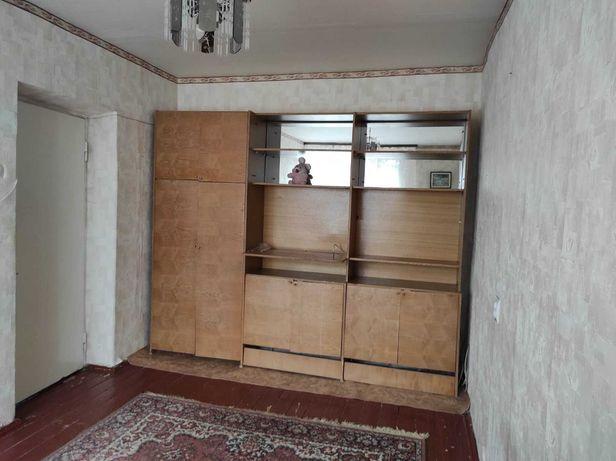 Продаж одной комнаты в общежитии