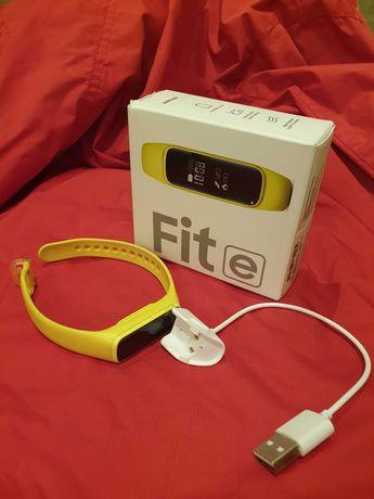 Opaska Samsung Fit E Opaska fitness