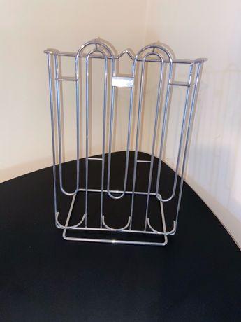 Porta cápsulas Krups
