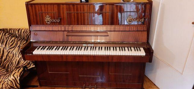 Pianino Belarus,jak nowe