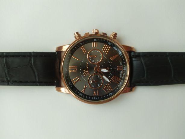 Продам часы новые