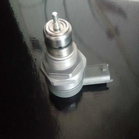 Czujnik ciśnienia paliwa opel 2.0