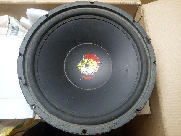 Głośnik basowy MAGNAT SUPREEME 3000 30cm