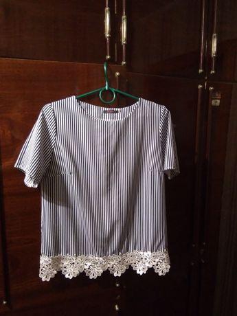 Блузка жіноча...