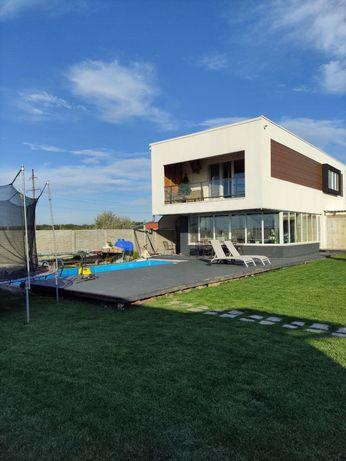 Продам Дом с бассейном