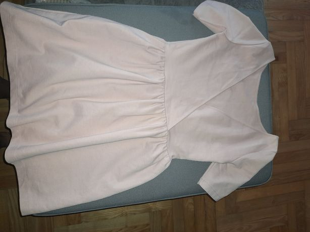 Sukienka ZARA L/40