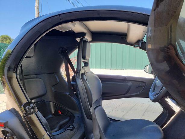 Renault Twizy semi Novo