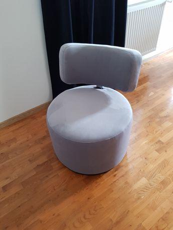Fotel obrotowy Sits