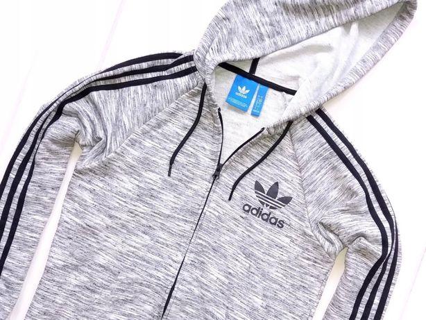 Bluza Adidas rozmiar S
