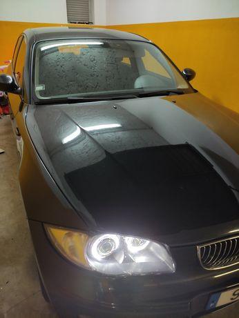 BMW série 1 116 i