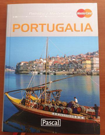 Przewodnik Pascala PORTUGALIA