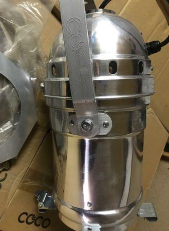 Прожектор световой PAR56 (пар56)