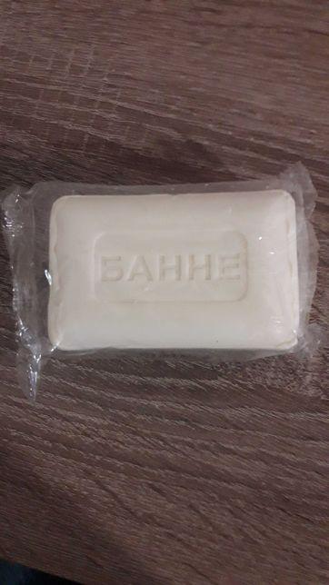 Мыло банное 200гр