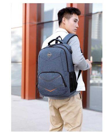 Школьный рюкзак. Отличный рюкзак для школы
