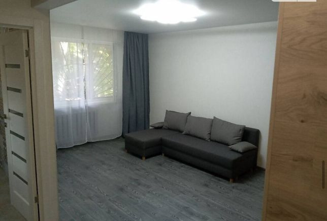 В В продаже 2х-комнатная квартира в Приморском районе.