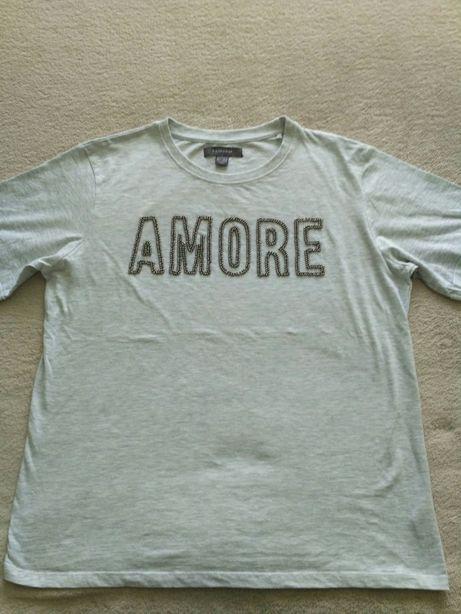 Фірмові футболки від 150 грн.!
