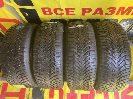 215/55r16 Michelin Alpine