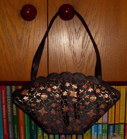 Сумки сумочки маленькие клатч