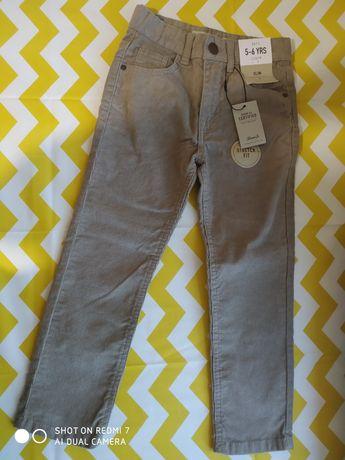 Джинсы, брюки Primark