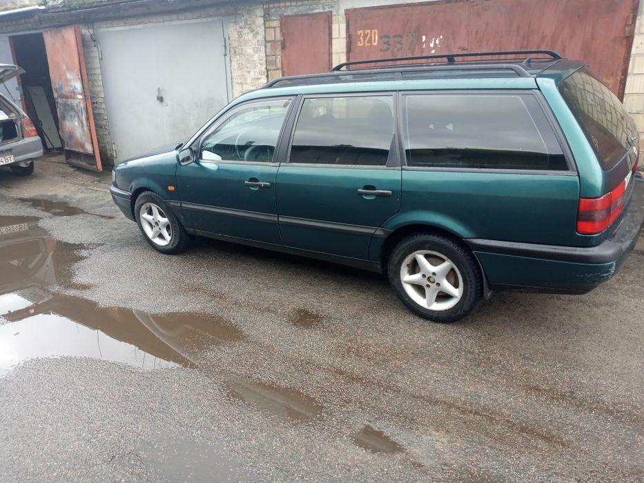 Продам хароши автомобіль Киев - изображение 1