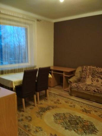 2-pokojowe mieszkanie 50m2.