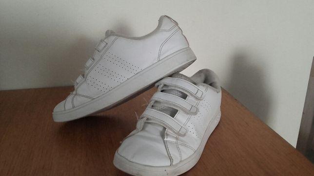 Adidas criança 34