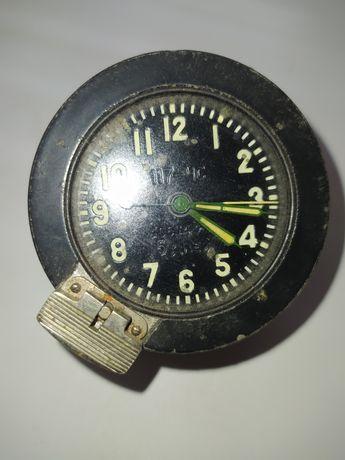 Часы танковые 117-ЧС