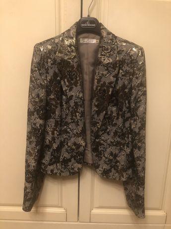 Продам пиджак Натали Болгар