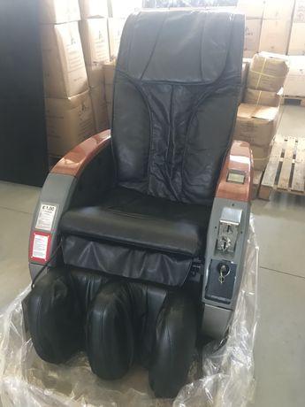 Cadeiras de Massagem