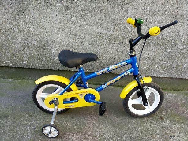 Sprzedam rowerek Vivi Bikes Rap