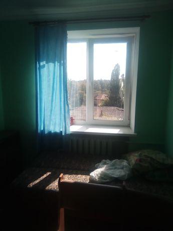 Сдам комнату, 1000грн+платежи в Курском микрорайоне.